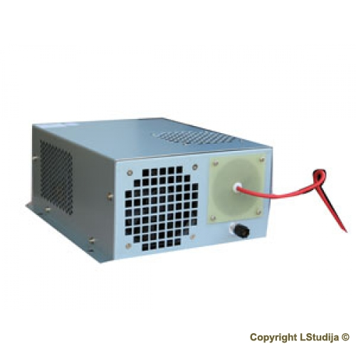 Laser Power Supply CR-2020